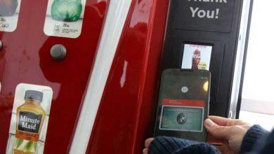 Photo of Android Pay : Google déploie officiellement son service de paiement