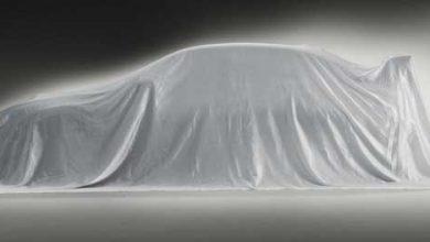 Photo de Apple : à quand les tests de sa voiture autonome ?