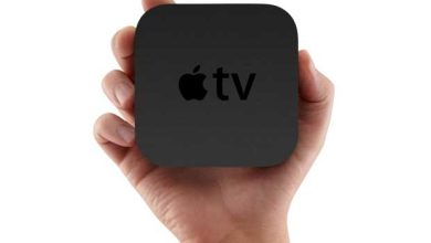 Photo de Une nouvelle Apple TV bien plus cher !