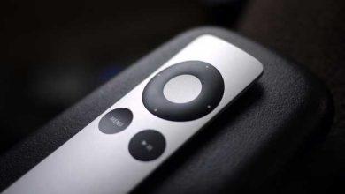 Photo of Apple veut faire des programmes TV pour concurrencer Netflix