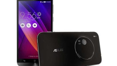 Photo of ZenFone Zoom : Asus confirme son lancement en Europe