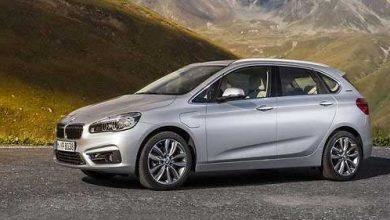 Photo of 330e et 225xe, BMW ajoute deux nouveaux hydrides rechargeables à sa gamme