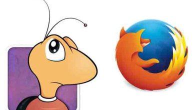 Photo of Bugzilla : un piratage de Mozilla qui pourrait cibler les utilisateurs de Firefox