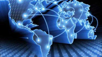 Photo of Loi sur le Numérique : est-ce qu'internet est un besoin de première nécessité ?