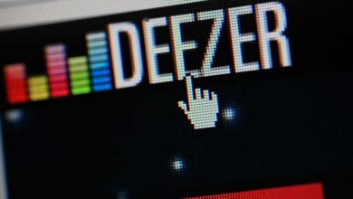 Photo de Deezer : entrée à l'Euronext de Paris avant la fin de l'année