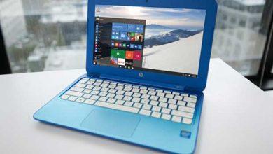 Photo de Déjà 75 millions de PC et tablettes équipés de Windows 10
