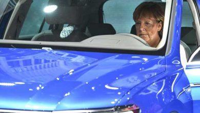 Photo de #dieselgate : VW admet l'implication de 11 millions de véhicules dans le monde