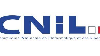 Photo de Droit à l'oubli à l'échelle mondiale : la CNIL campe sur ses positions !