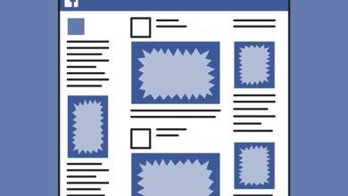 Photo of Facebook : plus d'interactions entre entreprises et clients