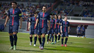 Photo de FIFA 16 : qu'est-ce qui ne sera pas disponible sur Xbox 360 et PS3 ?