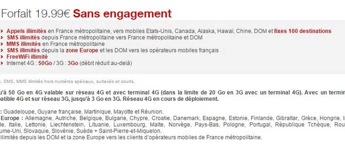 free-mobile-offre
