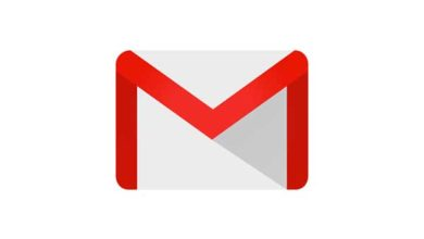 Photo de Gmail : comment ne pas perdre ses contacts ?