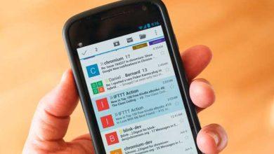 Les 10 applications qui vont changer votre manière d'utiliser Gmail