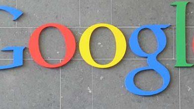 Photo of Abus de position dominante : les États-Unis s'intéressent aussi au cas Google
