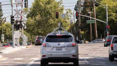 Photo de Un ancien directeur de Hyundai pilotera les voitures autonomes de Google