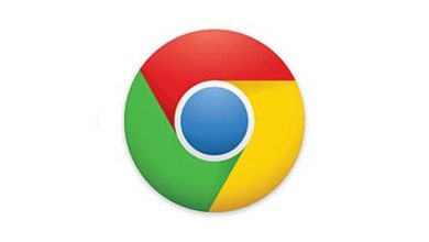 Photo of Google : une nouvelle version de Chrome qui est plus rapide et plus efficace