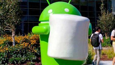 Photo de Google : comment suivre la présentation des nouveaux Nexus ?