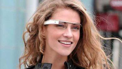 Photo de Les Google Glass reviennent avec le projet Aura