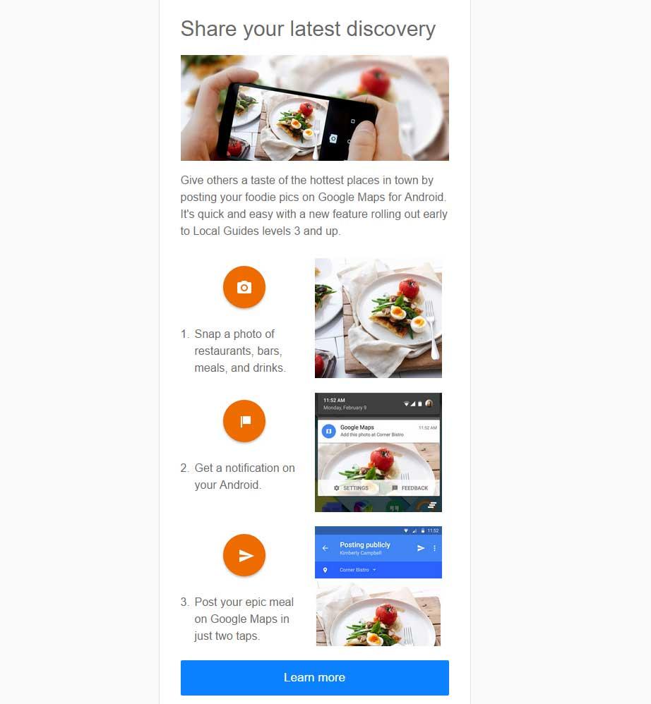 google-maps-photo-nourriture