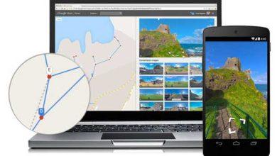 Photo of Street View s'émancipe de Google Maps
