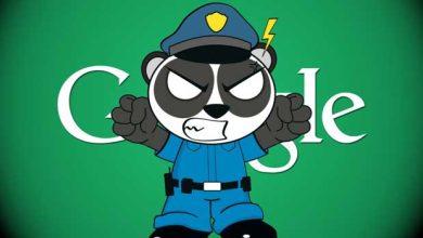 Photo of Google : que faut-il attendre de Panda 4.2 ?