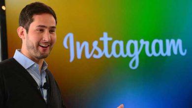 Photo of Instagram revendique désormais plus de 400 millions d'utilisateurs