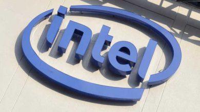 Photo of Intel : 50 millions de dollars pour la recherche sur l'informatique quantique
