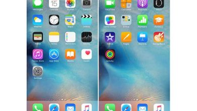 Photo of Tout ce que vous devez savoir avant de passer à iOS 9