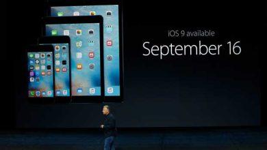 Photo of iOS 9 : les bloqueurs publicitaires cartonnent !