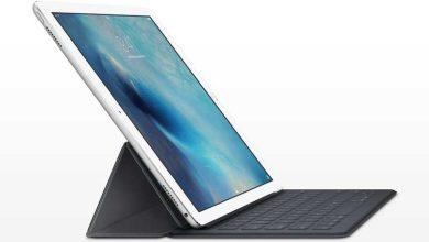 Photo of Apple : un iPad Pro pour les professionnels et les créatifs