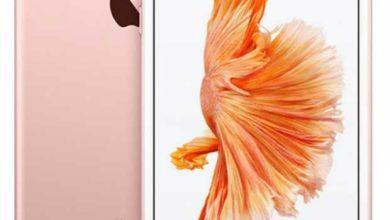 Photo of iPhone 6S : Apple annonce des précommandes « exceptionnellement fortes »