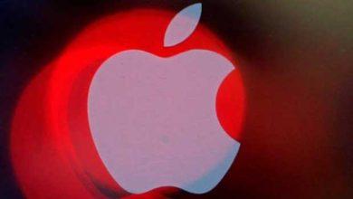 Photo of Keynote du 9 septembre : un boîtier Apple TV pour les joueurs ?