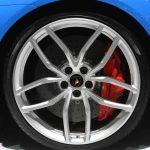 Huracan : Lamborghini propose enfin un successeur à la Gallardo Spyder