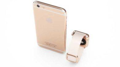 Photo of iPhone 6S : une puissance à ne plus savoir qu'en faire !