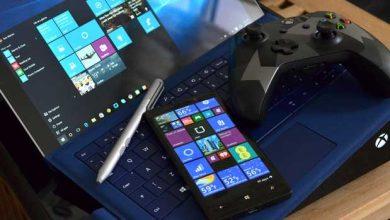 Microsoft : un événement pour présenter deux Lumia et la Surface Pro 4