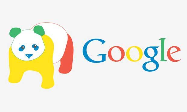 Comment l'algorithme Panda 4.2 affecte le référencement de votre site ?