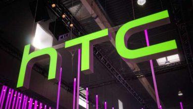 Photo de Nom de code « halfbeak » : HTC travaille sur sa première smartwatch