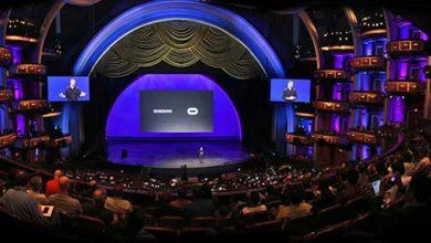 Photo de Oculus annonce de nouveaux contenus virtuels, comme Netflix