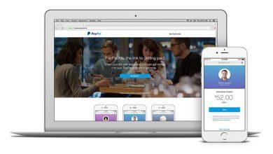 Photo de PayPal.Me : un outil qui facilite les transferts d'argent entre amis