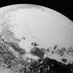 Photo Pluton