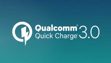 Photo of Qualcomm Quick Charge 3.0 : recharger 80% de sa batterie en 35 minutes