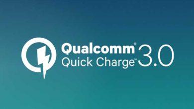 Photo de Qualcomm Quick Charge 3.0 : recharger 80% de sa batterie en 35 minutes