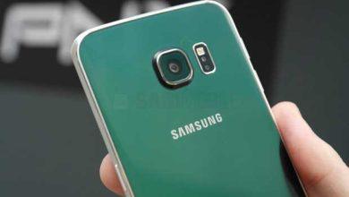 Photo de Galaxy S7 : les dernières rumeurs sur le prochain fleuron de Samsung