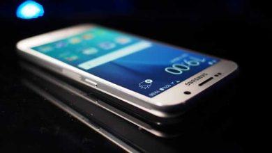Photo de Samsung : un second capteur photo dorsal pour le Galaxy S7 ?