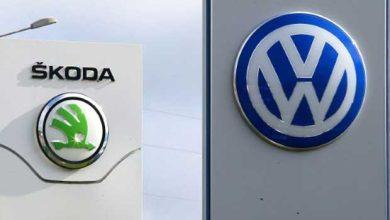 Photo de Scandale Volkswagen : c'est au tour de Skoda d'annoncer 1,2 million de voitures truquées !