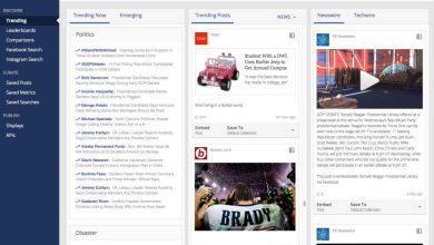 Avec Signal, Facebook compte séduire les journalistes