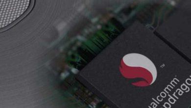 Photo de SnapDragon 820 : Qualcomm présente le coprocesseur Hexagon 680