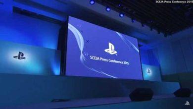 Photo of Sony fait le show avant le Tokyo Game Show