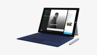 Photo of Surface Pro : Microsoft améliore les canaux de distribution à destination des entreprises