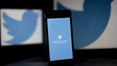 Photo de Twitter : des utilisateurs diplômés et plus jeunes que la moyenne des internautes
